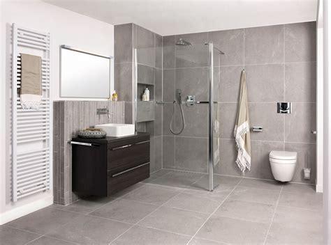 bestel nu het gratis keuken en badkamer inspiratieboek badkamer orion grando keukens bad