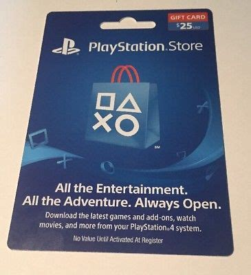 Playstation 100 Dollar Gift Card - playstation network 10 usd code 10 dollar 10 psn us store card ps4 ps3 usa cad