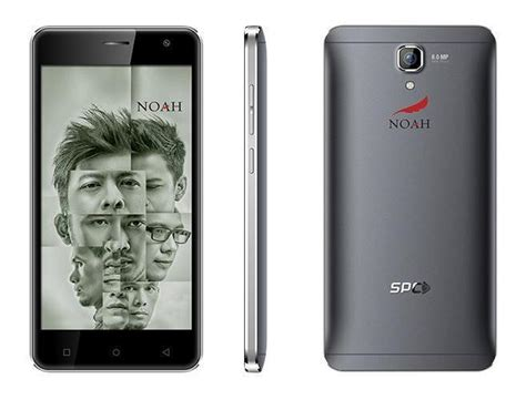 Spc Noah Sound Earphone harga spc s12 noah dan spesifikasi smartphone marshmallow