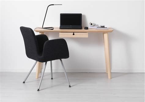 small desk ikea small desk ikea idea all