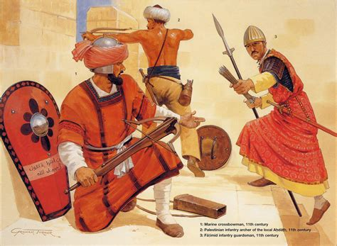 ottoman golden age soldiers of the past all about history
