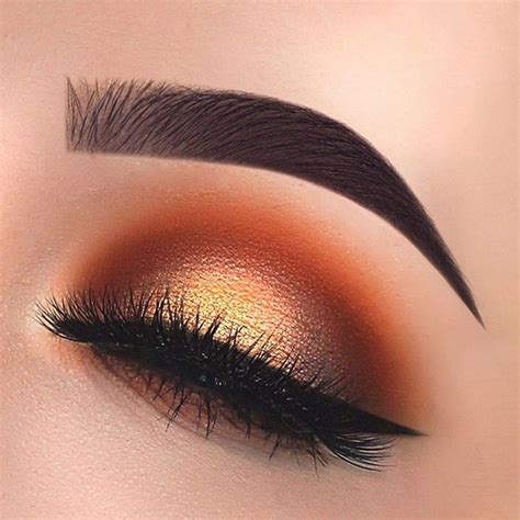 Make Up Eyeshadow best 25 sunset makeup ideas on eyeshadow