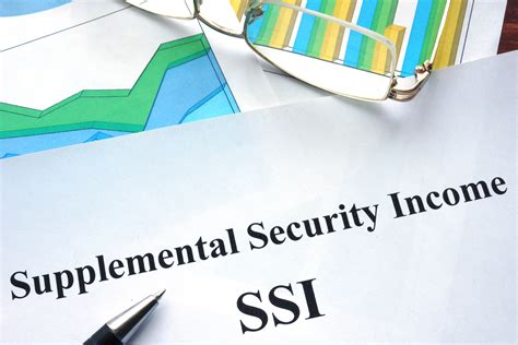 supplemental security income how a supplemental security income attorney can it help me