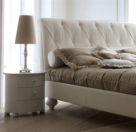 Sleeping Room Furniture Bedroom Vintage Sectore Sleeping Rooms Ambients