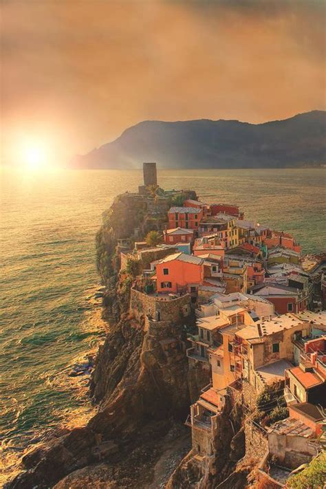 cinque terre italy pictures   images  facebook tumblr pinterest  twitter