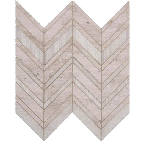 patterned quarry tiles white quarry chevron pattern colonial marble granite
