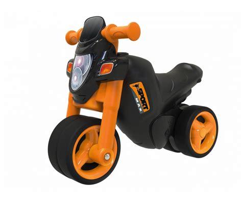 Kindermotorrad Big by Big Sport Bike Bikes Scooter Fahrzeuge Produkte