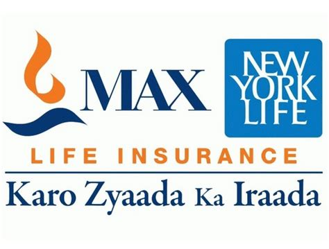 Insurance Mba In India by Rank 6 Max Insurance Top 10 Insurance Companies In