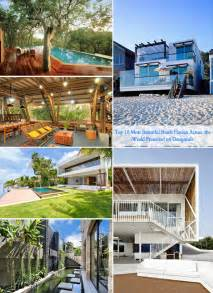 Most Expensive Sofa In The World Top 10 Most Beautiful Beach Houses Across The World
