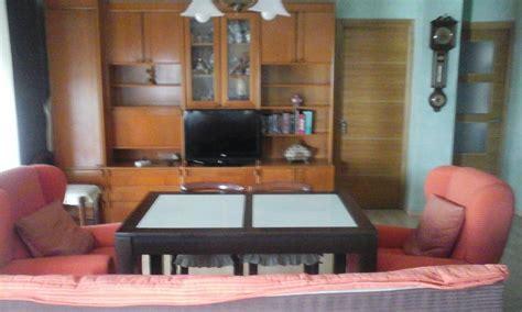 piso compartido para estudiante en triana sevilla - Piso Estudiante Sevilla