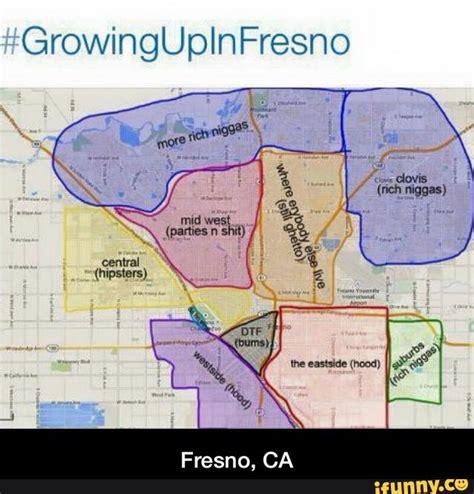 california map meme fresno ifunny