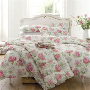 Comforter Cover Essential Guide Of Duvet Cover