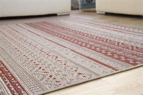 teppich beige vintage floral carpet images