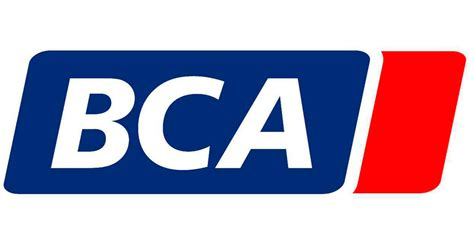 bca leasing british car auctions chooses white clarke group s