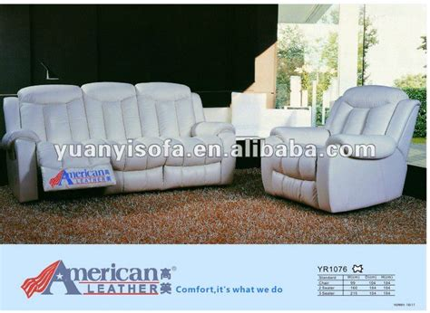 White Leather Recliner Sofa Set White Leather Recliner Sofa Set Awesome White Leather Recliner Sofa With Thesofa
