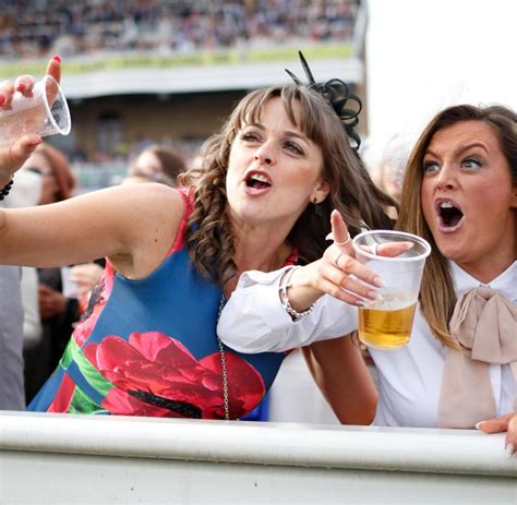 ab wann ist betrunken alkohol filmriss nach 252 bermaessigem konsum welt