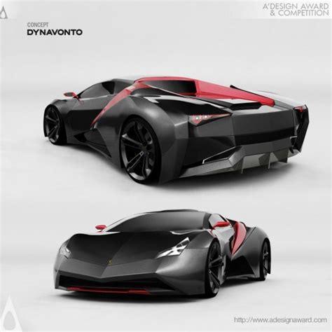 car design competition open a design awards competition car body design