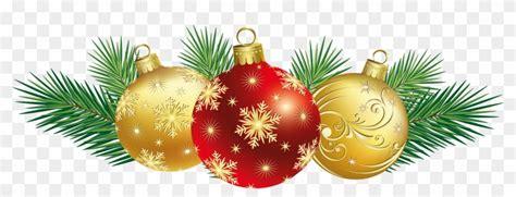 clip art xmas decorations amd clipart christmas decoration christmas decorations