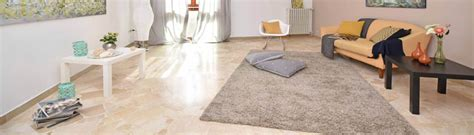 carpet king area rugs area rugs minneapolis st paul mn area rug store carpet king