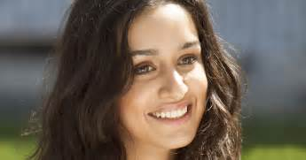 Best Free Home Design App For Ipad shraddha kapoor wallpapers free download software full
