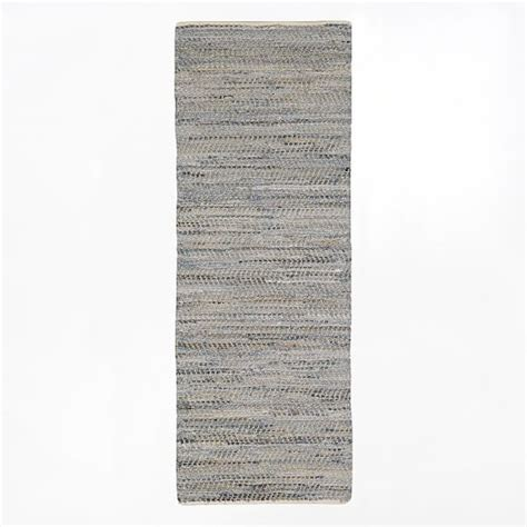 denim jute rug recycled denim jute rug west elm