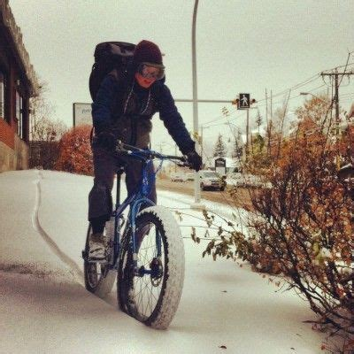 29 Best Images About Best Winter Cycling Gloves On Pinterest
