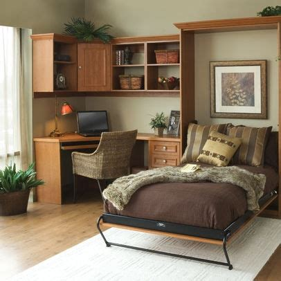 guest bedroom and office office guest bedroom great ideas