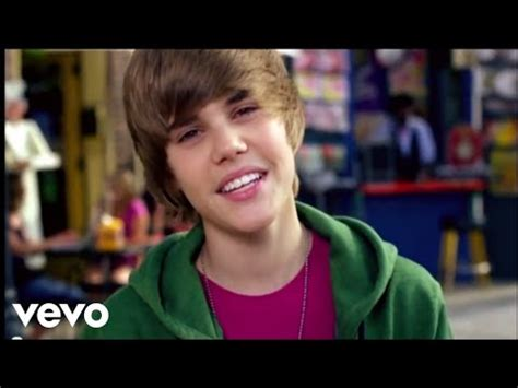 One Less Lonely Says Biebers Baby by One Less Lonely Justin Bieber Vagalume