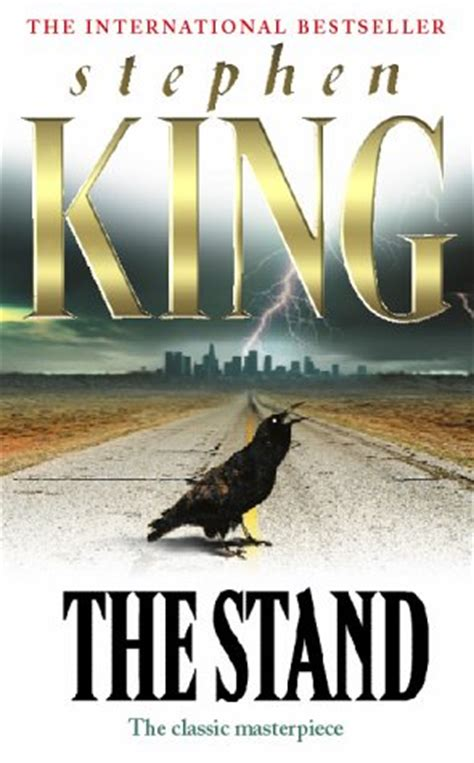 the two one stand books from my to the a tribute to stephen king