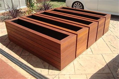 Wooden Planter Boxes Bunnings by Details About Ct Photo Aos 047 Chris Evert Tennis Backyards Planters And Herbs