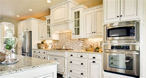 kitchen bath design center kitchen bath design center our showroom acclaim