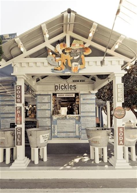 17 best ideas about seaside florida on seaside