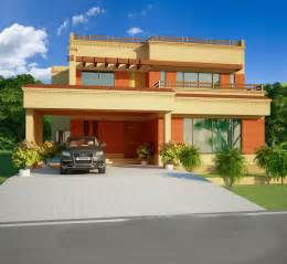 Home Designs by New Home Designs Modern Homes Exterior Designs Ideas