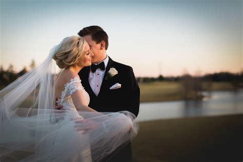 Kylee and Scott   Wedgewood Country Club   Wedding