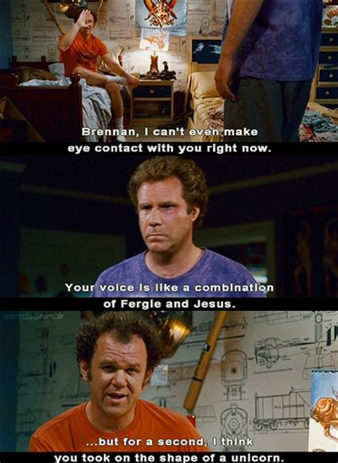 Step Brothers Meme - 1000 images about my future ex husbands will and ron