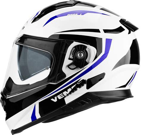 motocross helmets online 100 motocross helmets in india gliders mc2 d5