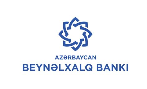 south american international bank international bank of azerbaijan uses kazakhstan s