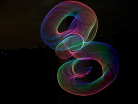 String Theory - why string theory is not a scientific theory