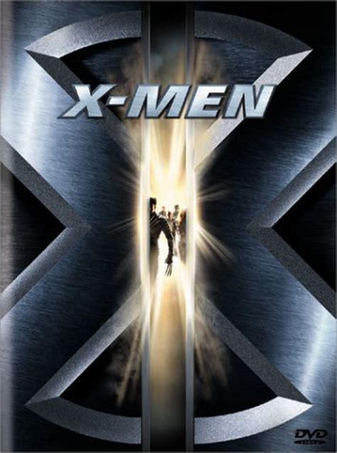 film online x men 1 x men 2000 imdb