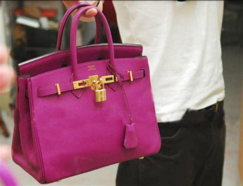 Tas Hermes Birkin Mini 2 Tone Pink List Lime Size 25x20x 12 fuschia pink hermes birkin bag price of hermes birkin bag