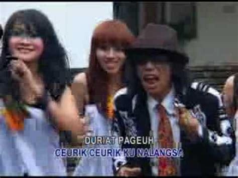 download lagu mp3 darso ulah cerik darso kabogoh jauh vidoemo emotional video unity