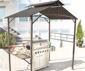 Grill Gazebo Plans by Grill Gazebo 2 Home Building Furniture And Interior