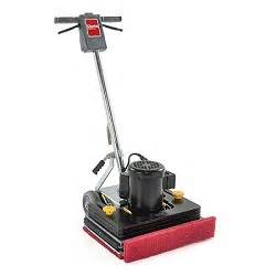 Ripsaw Floor by Ripsaw H D Odorless Floor W Indicatr 5g Mister