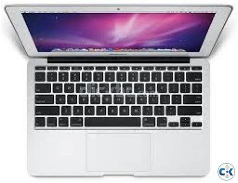 apple macbook air a1465 i5 3rd generation 01737700718 clickbd