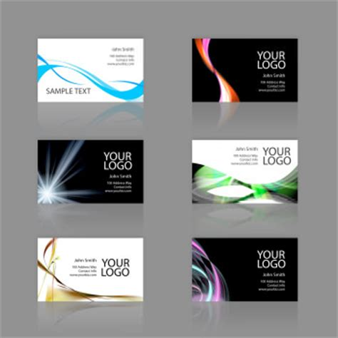 ecommerce business card template sell custom business cards pixopa enterprise web to