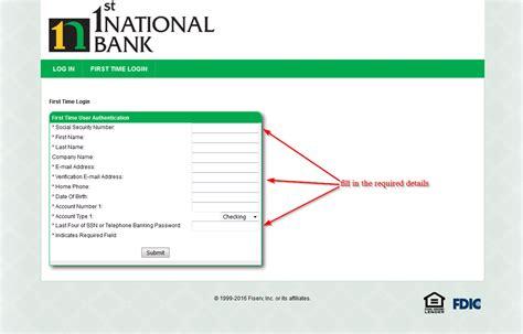 region bank login regions bank banking login login bank autos post
