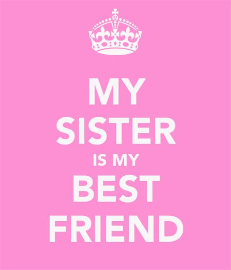 my or my my is my best friend quotes quotesgram