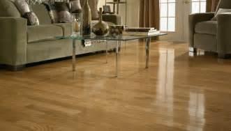 floors best way to clean wood floors caring for hardwood floors with best way to clean wood