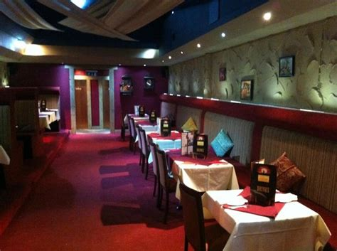 Indian Cottage by Restaurants Indian Cottage In Glasgow City With Cuisine