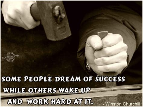Success Quotes Success Quotes Quotesgram